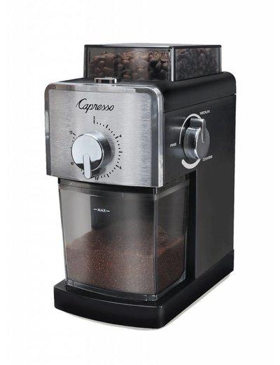 Capresso Coffee Burr Grinder IA