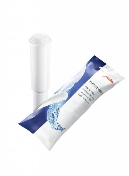 Capresso Water Cartridge E9