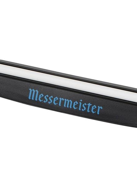 Messermeister Sharpening Angle Guide