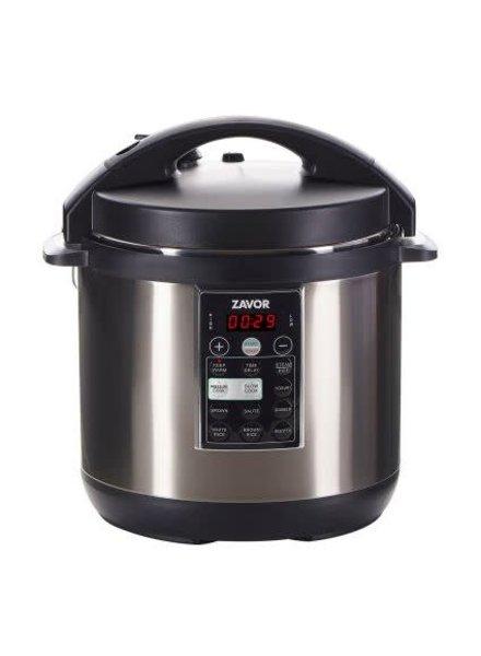 Zavor LUX Multi-Cooker 4 qt