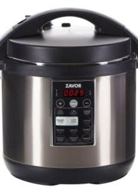 Zavor LUX Multi-Cooker 6 qt
