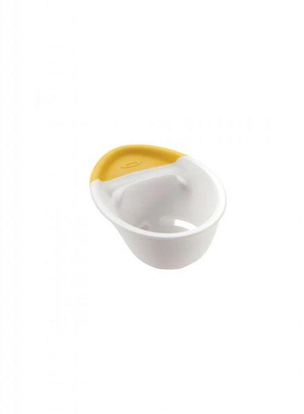 OXO Egg Separator 3-in-1