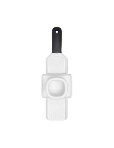 OXO Garlic Slicer IA