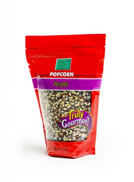 Wabash Valley Farms Gourmet Popping Corns