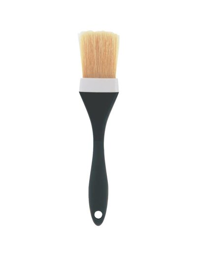 OXO 1.5 in Pastry Brush