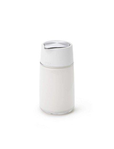 OXO Glass Creamer