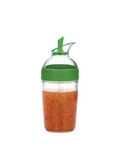 OXO Salad Dressing Shaker - Small