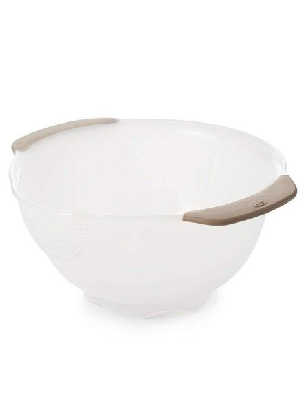 OXO Rice and Grains Washing Colander