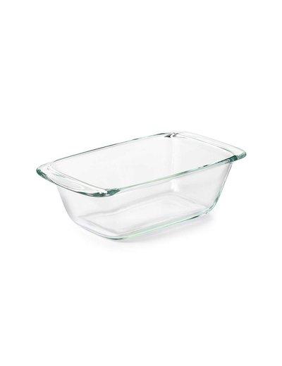 OXO 1.6 Qt Loaf Baking Dish - Glass
