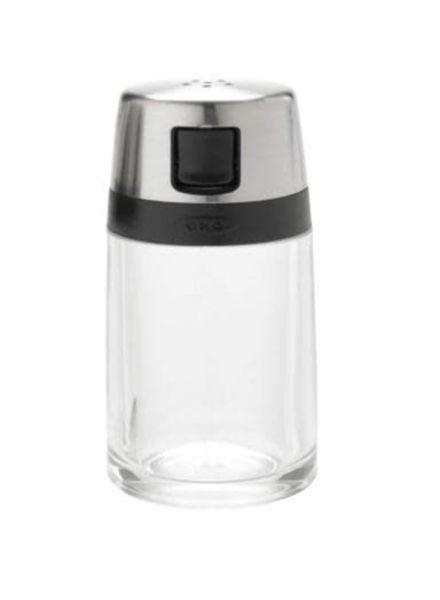 OXO Salt Shaker