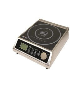 Burton Digital Prochef Induction Cooktop