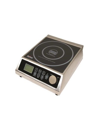 Burton Digital Prochef Induction Cooktop IA