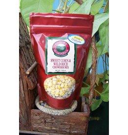 Dakota Seasonings Dakota Seasonings Corn/Wild Rice