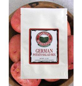 Dakota Seasonings Dakota Seasonings ND German Potato