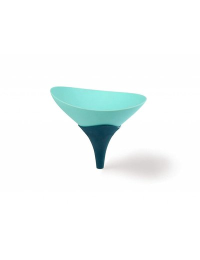Architec Housewares Funnel Preps