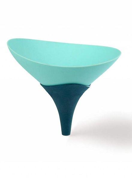 Architec Housewares Funnel Preps