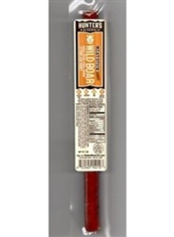 Hunter's Reserve Meat Sticks