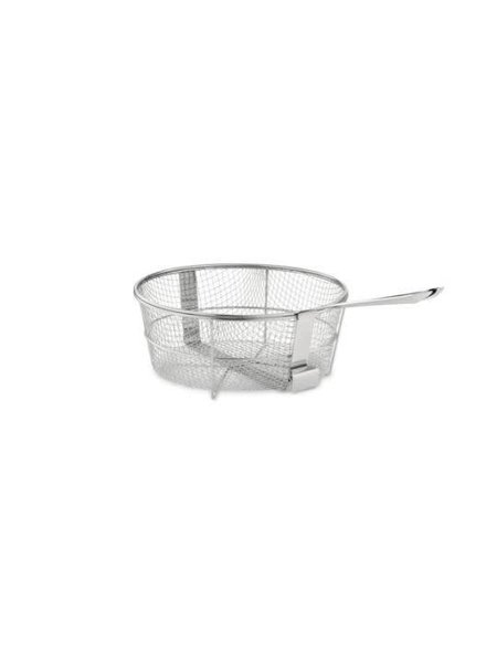 All-Clad Fry Basket 6 QT
