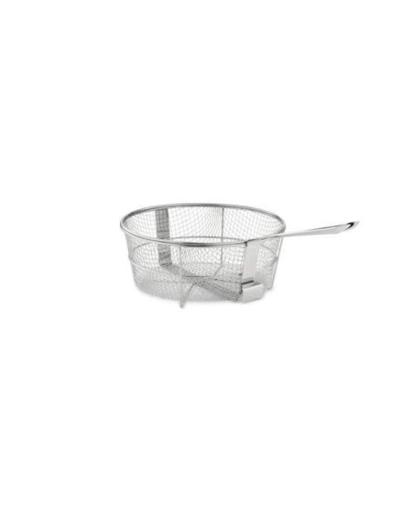 All-Clad Fry Basket 6 QT