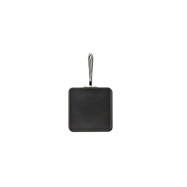 All-Clad Square Griddle