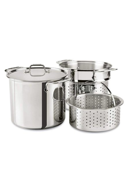 Cookware Creative Kitchen Fargo