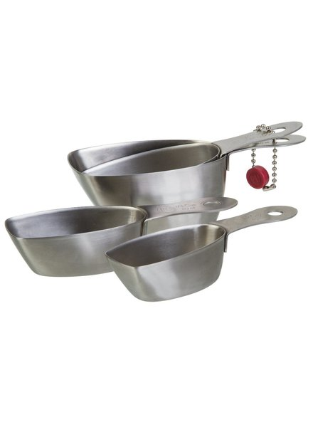 PL8 Measuring Cups