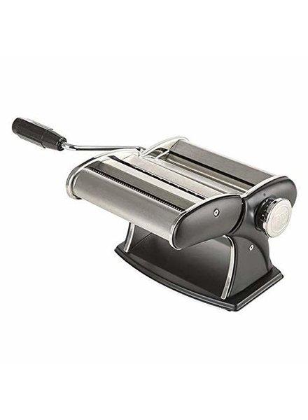 PL8 Pasta Machine
