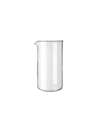 Bodum Spare Beaker 3 cup IA