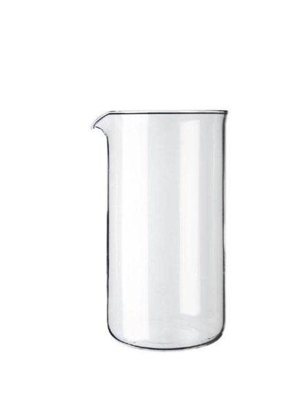 Bodum Spare Beaker 3 cup