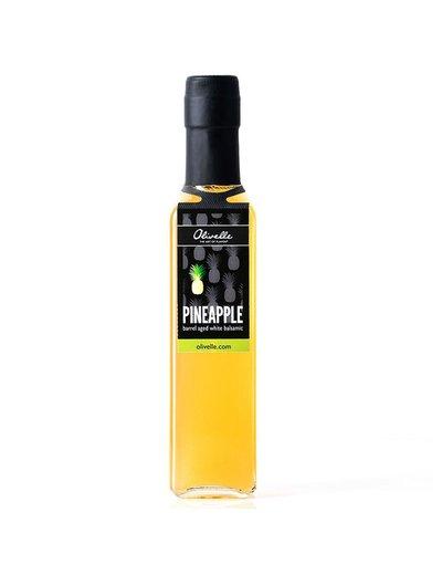 Olivelle Pineapple Balsamic Vinegar