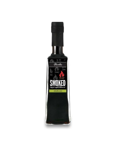 Olivelle Smoked Balsamic Vinegar