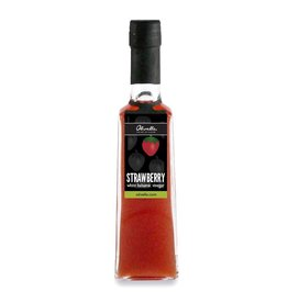 Olivelle Strawberry Balsamic Vinegar