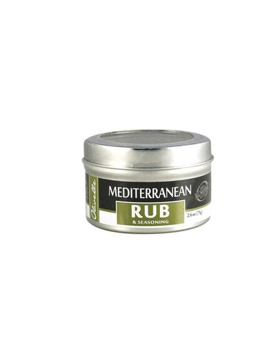 Olivelle Rub Mediterranean