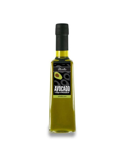 Olivelle Avocado Oil