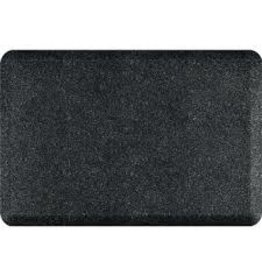 Wellnessmats 3x2 Granite Collection Wellness Mats