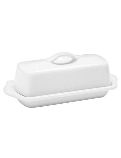 Chantal Butter Dish