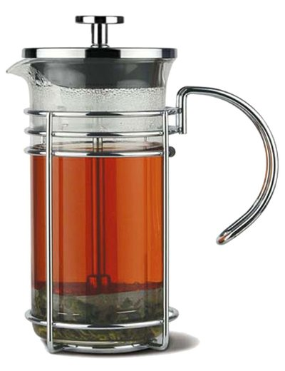 GROSCHE French Press Madrid 3C