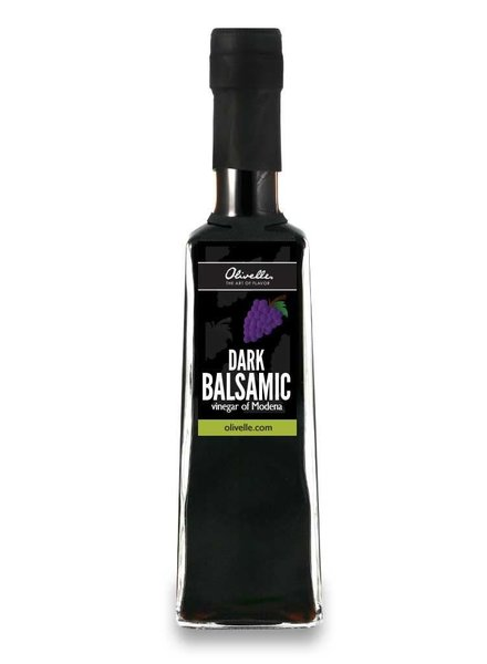 Olivelle Balsamic of Modena