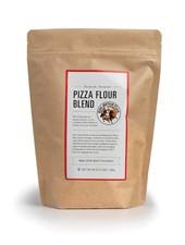 King Arthur Flour Pizza Flour Blend