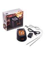 Maverick Industries Wifi Digital Chef BBQ & Roasting Thermometer