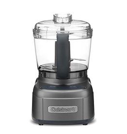 Cuisinart 4 Cup Food Processor