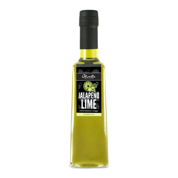 Olivelle Bottled Vinegar 250ml
