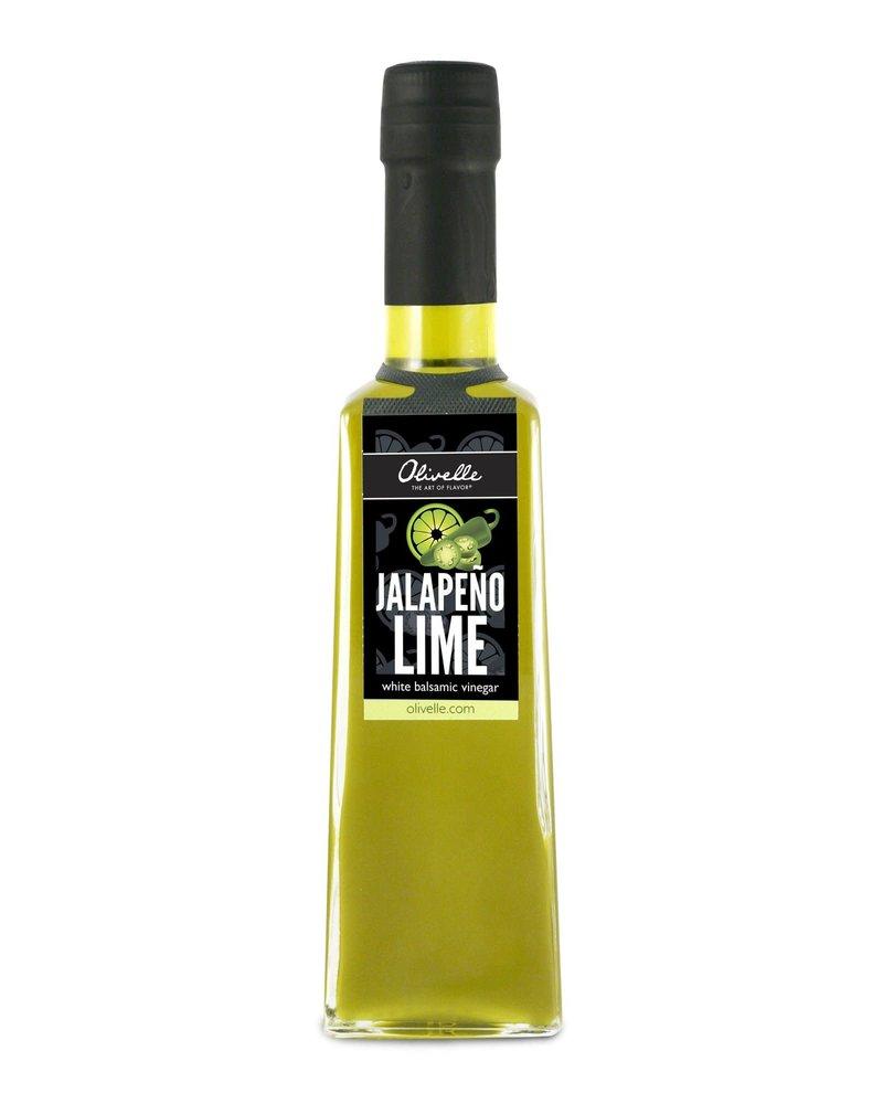 Olivelle Bottled Vinegar 250ml