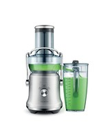Breville the Juice Fountain Cold XL