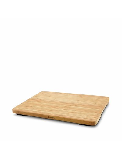 Breville Bamboo Cutting Board for Smart Oven Air IA