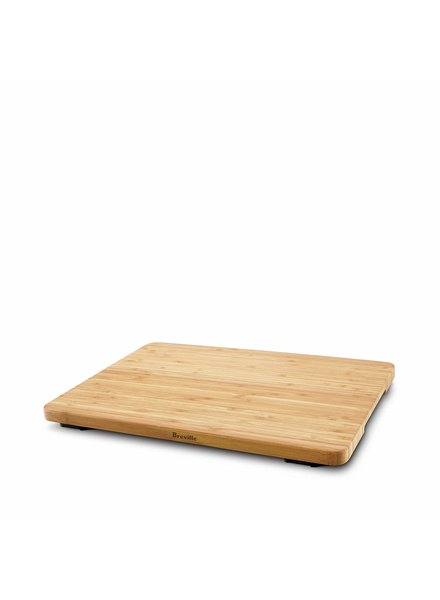 Breville Bamboo Cutting Board for Smart Oven Air