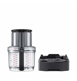 Breville Dicing Compatibility Kit