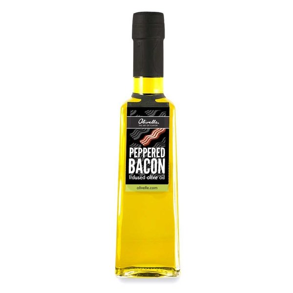 Olivelle Peppered Bacon Oil
