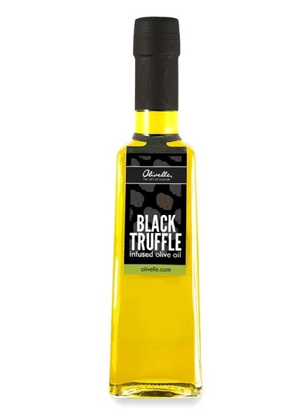Olivelle Black Truffle Oil
