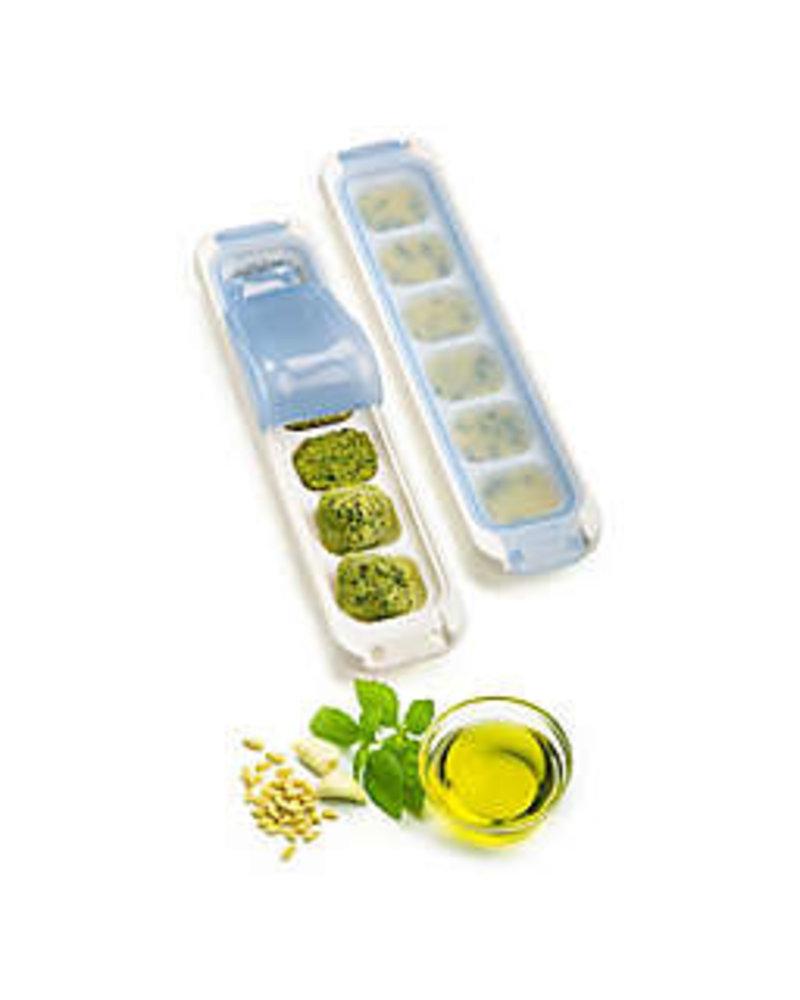 Prepworks Freezer Portion Pod